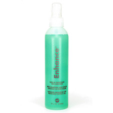 ENHANCE - LEAVE IN CONDITIONER + SUNSCREEN