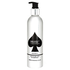 INVISI - ARGANITE SHAMPOO (Ultimate Range)