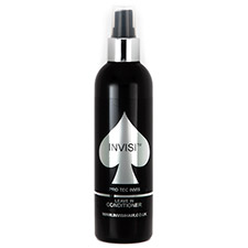INVISI - HAIR SYSTEMS LEAVE IN CONDITIONER