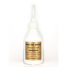 PRO TEC INVIS - HAIR SYSTEM ADHESIVES
