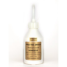 PRO TEC INVIS - STRONG HAIR SYSTEM ADHESIVE