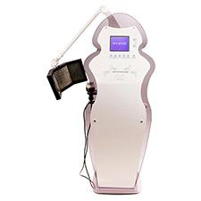 Professional Hair Growth Laser Machine